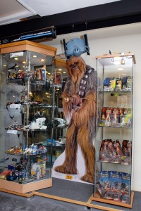 star wars collectables 27 new street barbican