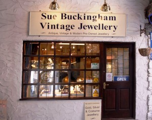 vintage jewellery 27 new street barbican