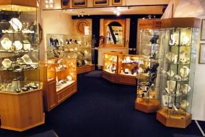 vintage jewellery 27 new street barbican